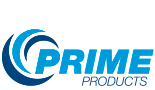 Prime Products - Logo